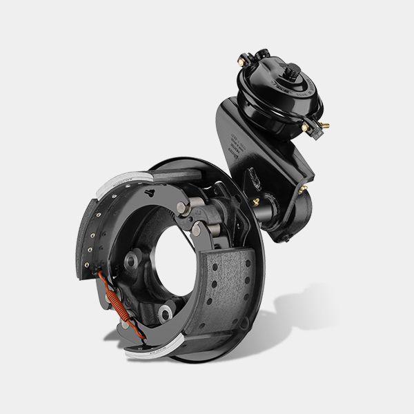 suplo-gas-gasoline-petrol-fuel-filter-oe-23300-31100-186100-4730-replacement-parts-for-toyota-prado-4700-2700-3400-land-cruiser